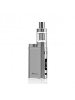 Eleaf iStick Pico Kit Box 75W + Melo 3 Mini ELEAF Home