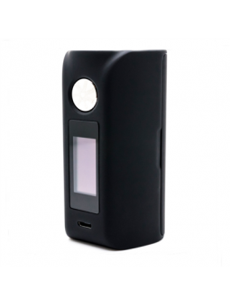 asMODus Minikin V2 - Big battery elettronica con circuito asMODus Home