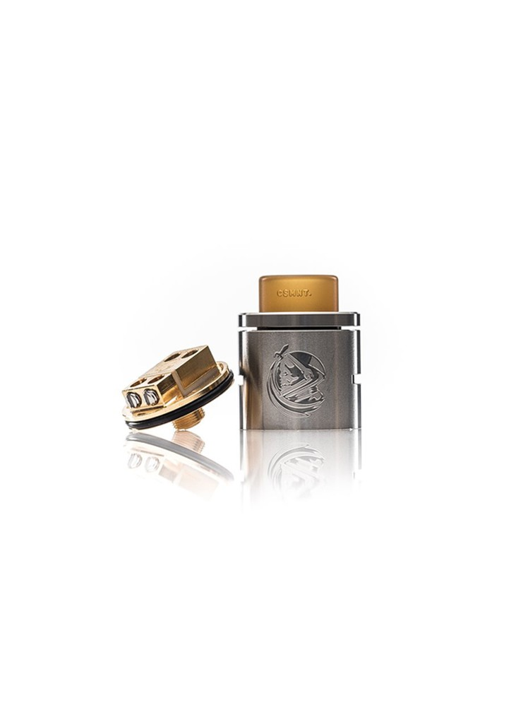 CSMNT.   Cosmonaut RDA by Districtf5ve & Mystery Mod Co Districtf5ive Home
